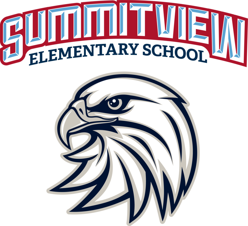 Summitview Elementary School