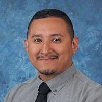 Gerardo Alejandre's Profile Photo