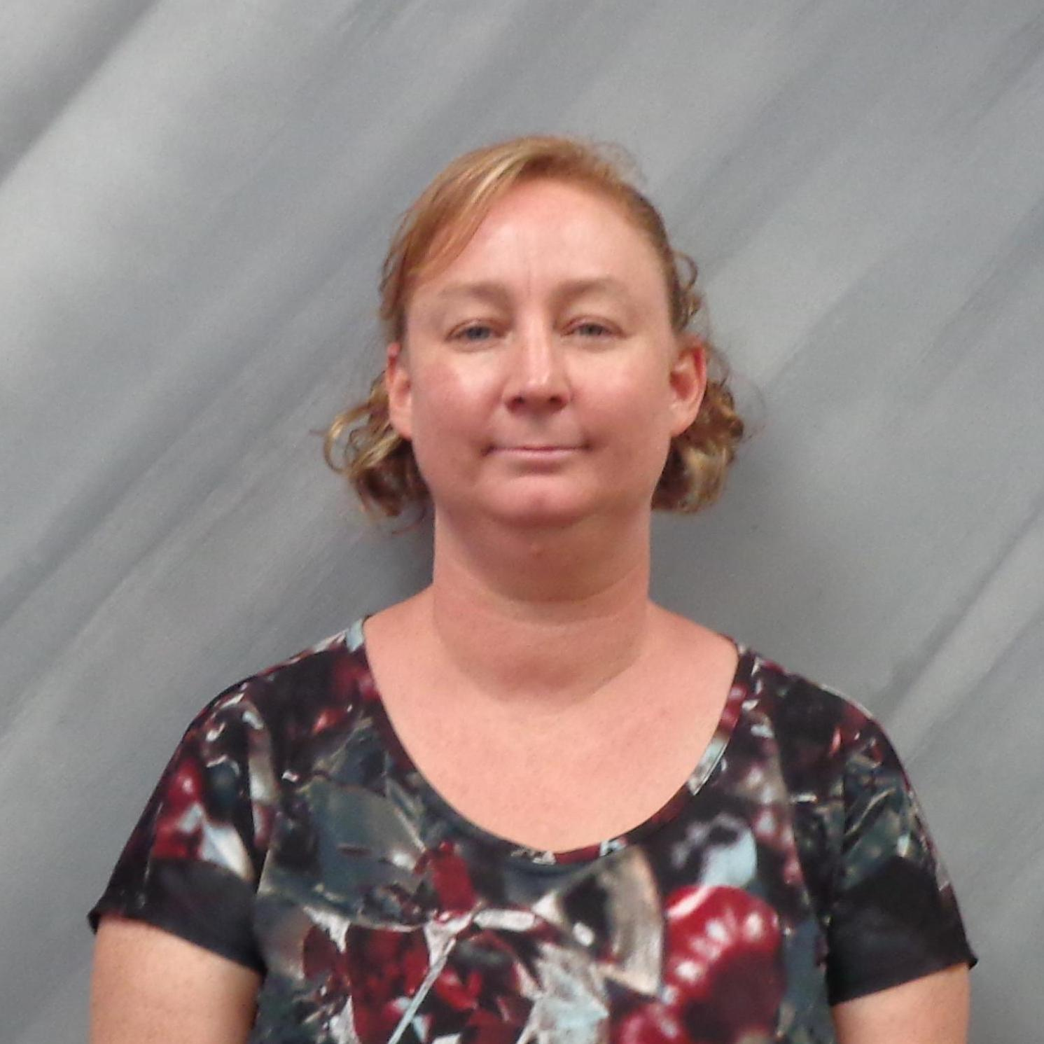 Tammy Luostari's Profile Photo