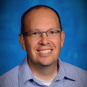 Dan Estock's Profile Photo