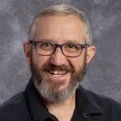 Steve Walston's Profile Photo