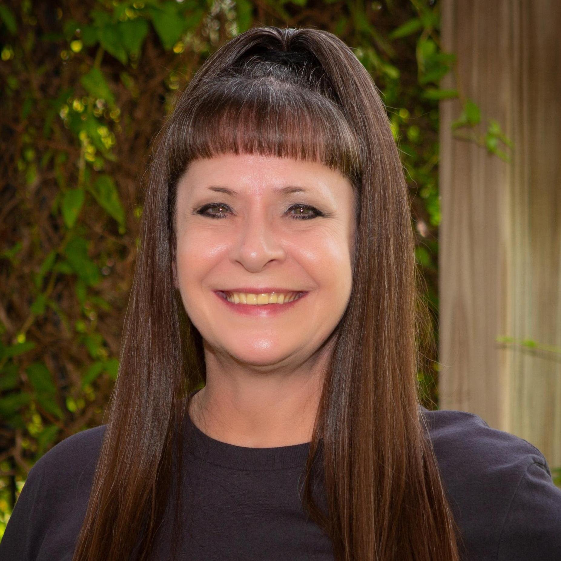 Cassie Ursua's Profile Photo