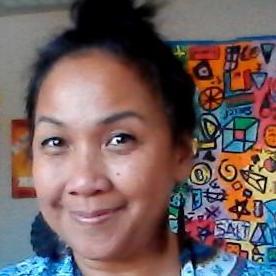 Karoll Joson's Profile Photo