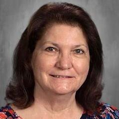 Rosalie Tabler's Profile Photo