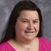 Erin Atkins's Profile Photo