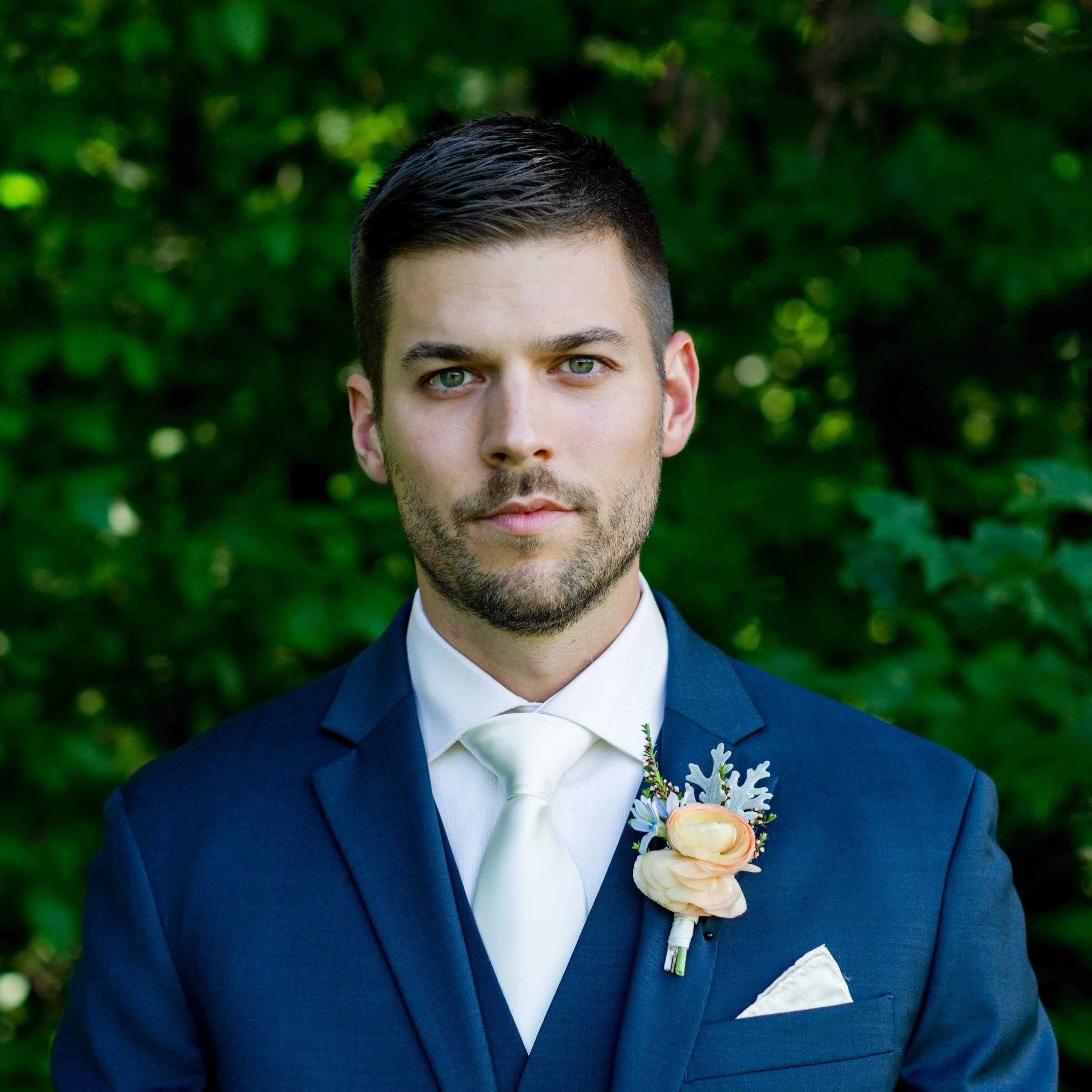 Jon Havens's Profile Photo
