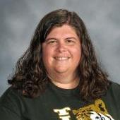 Denita Nelson's Profile Photo