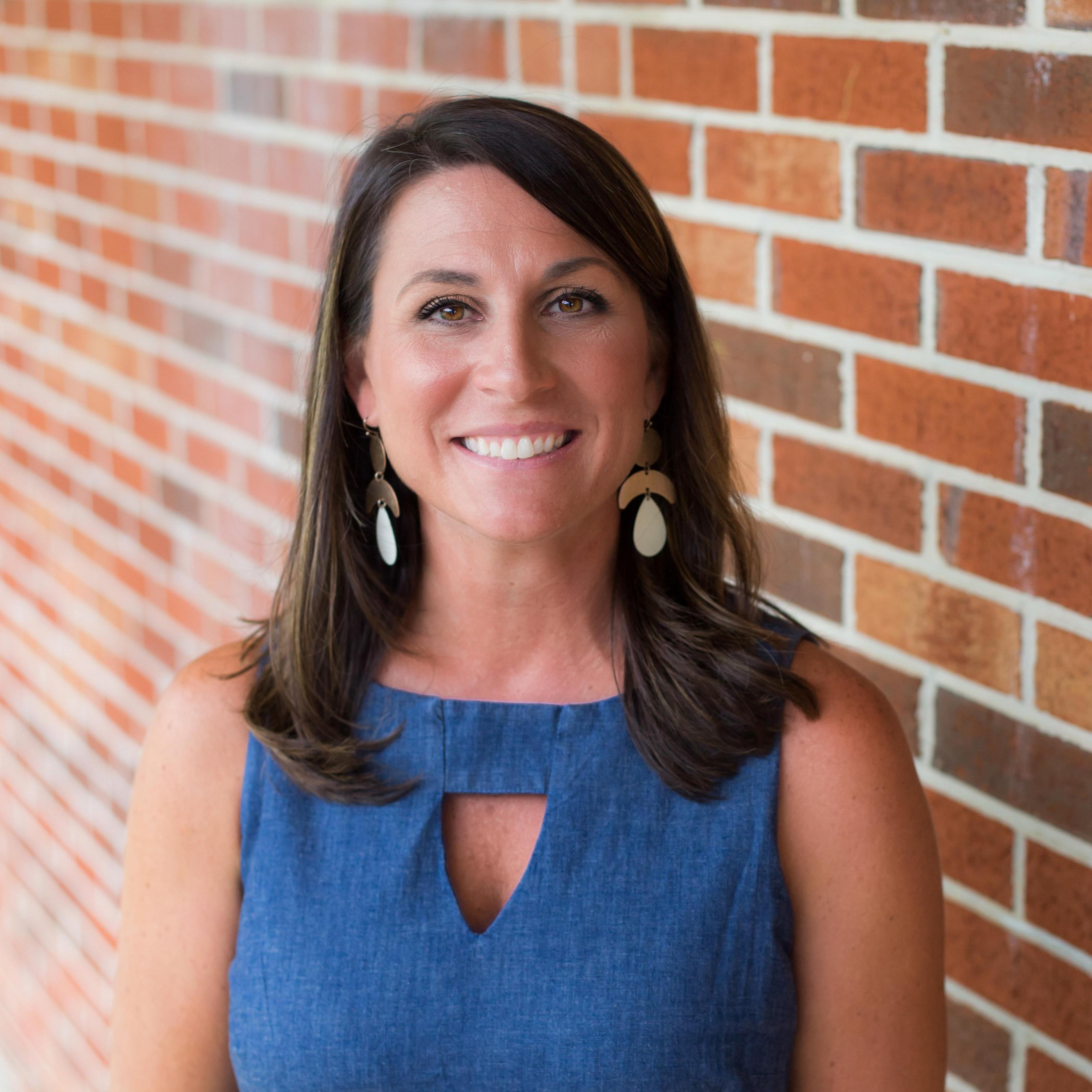 Jamie Seymour's Profile Photo