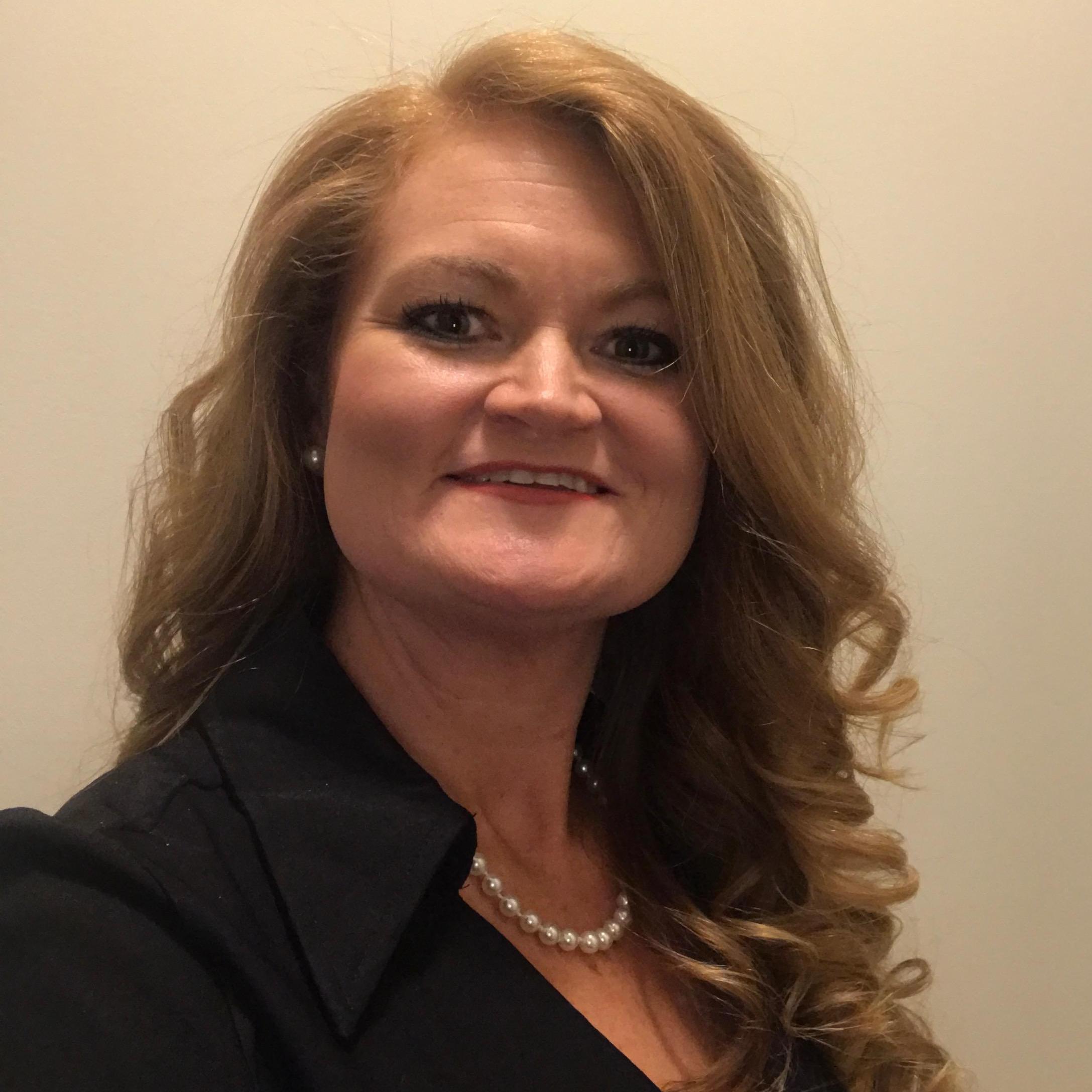 Dana Jetton's Profile Photo
