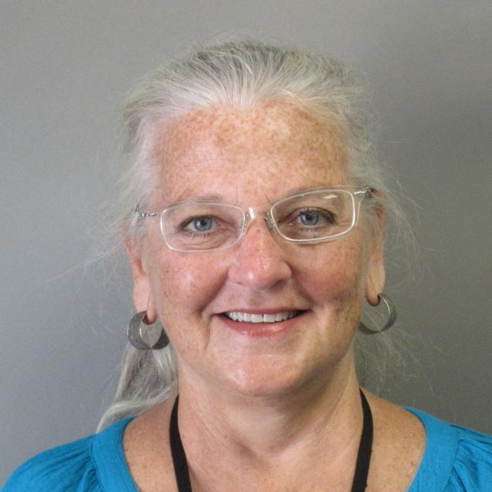 Cindy Hitt's Profile Photo