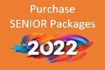 senior package