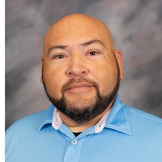 Marco Contreras's Profile Photo
