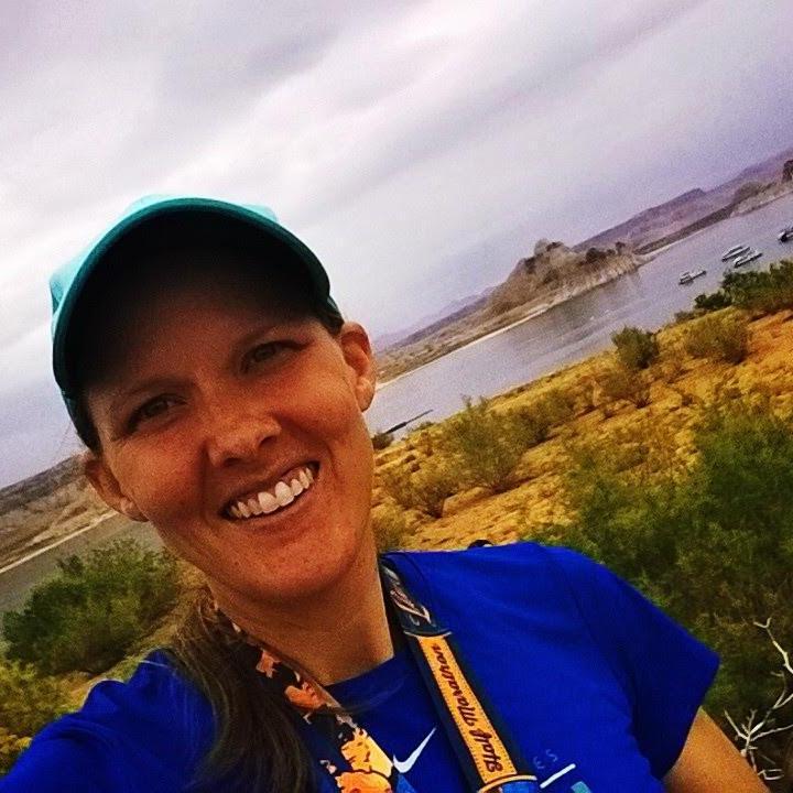 Larissa Richards's Profile Photo