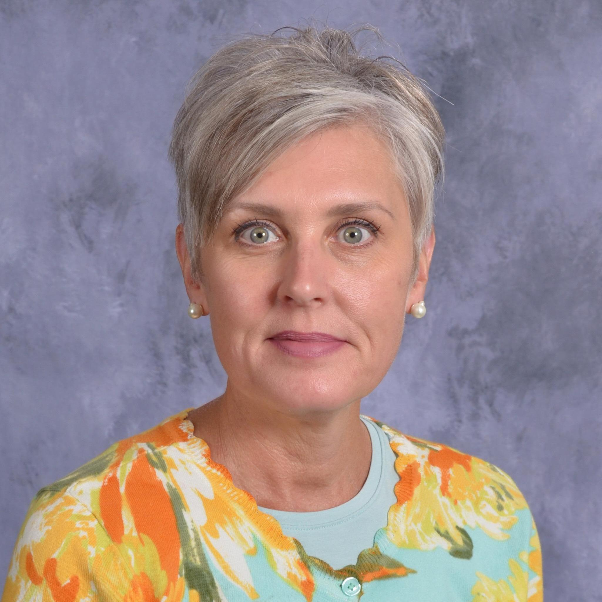 Debra Kreuyer's Profile Photo