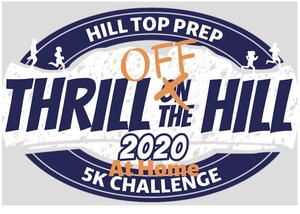 Thrill OFF The Hill Logo.jpg