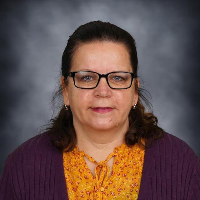 Dawn Lunsmann's Profile Photo