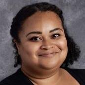 Andrea Maldonado's Profile Photo