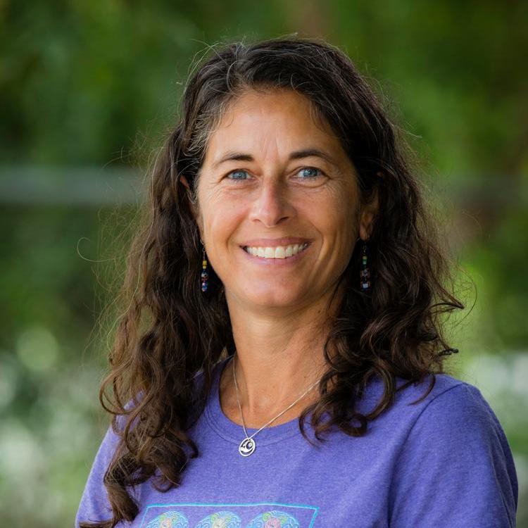 Marie Cappiello's Profile Photo