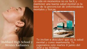 Salud Mental Flier.jpg
