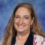 Corinne Hummel's Profile Photo