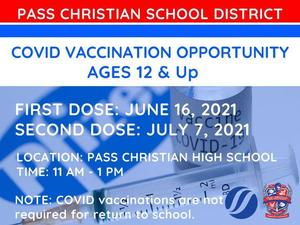 vaccination opportunity.jpg