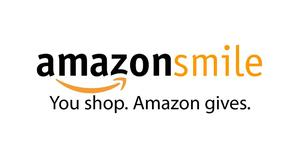 amazon smile graphic