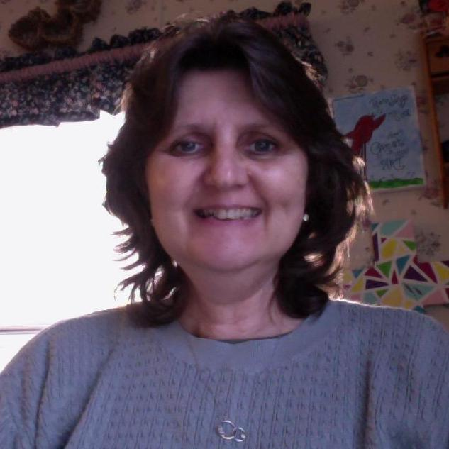 Deborah Edwards's Profile Photo