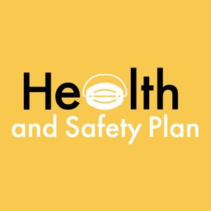 Health and Safety Plan Vote