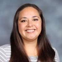 Alana Johnson's Profile Photo