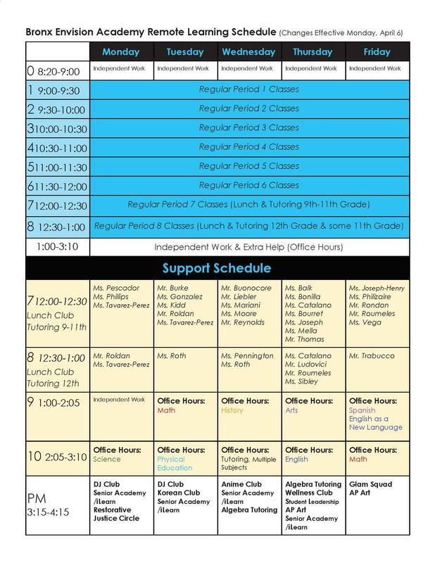 BEA Remote Learning Schedule for Students & Families_Page_1.jpg