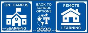 Screenshot of Back to School 2020 – Back to School 2020 – Temple Independent School District.jpg