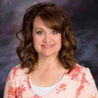 Susan Fairbourn's Profile Photo