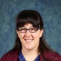 Alana Clark's Profile Photo