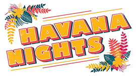 havanan nights logo