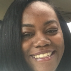 Demetria Lynch's Profile Photo