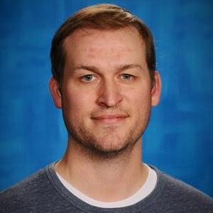 Sam Schlaich's Profile Photo