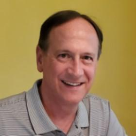 James Mazurek, Board Member