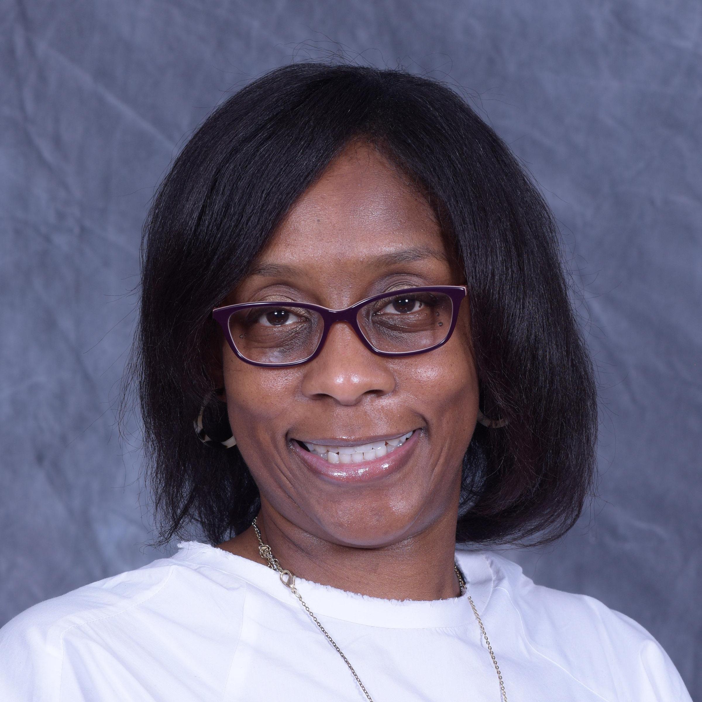 Ola Agee's Profile Photo