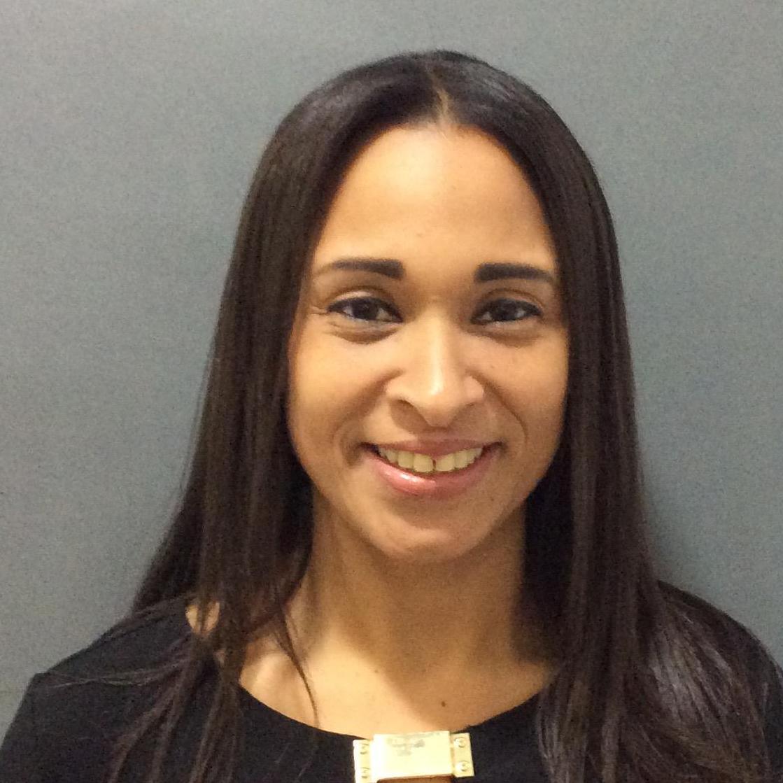 Gabriela Reyna's Profile Photo