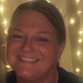 Tashina Fielding's Profile Photo