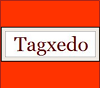 Tagxedo
