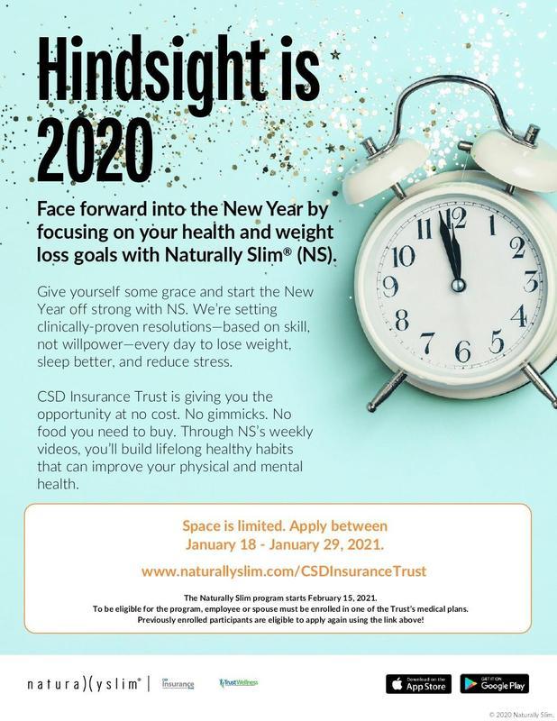 NSFlyer_Hindsight-is-2020_CSD-Insurance-Trust_021.jpeg