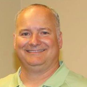Robert Little's Profile Photo