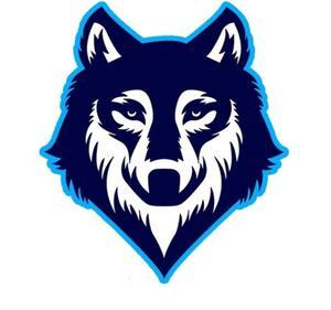 Athletics wolf.jpg