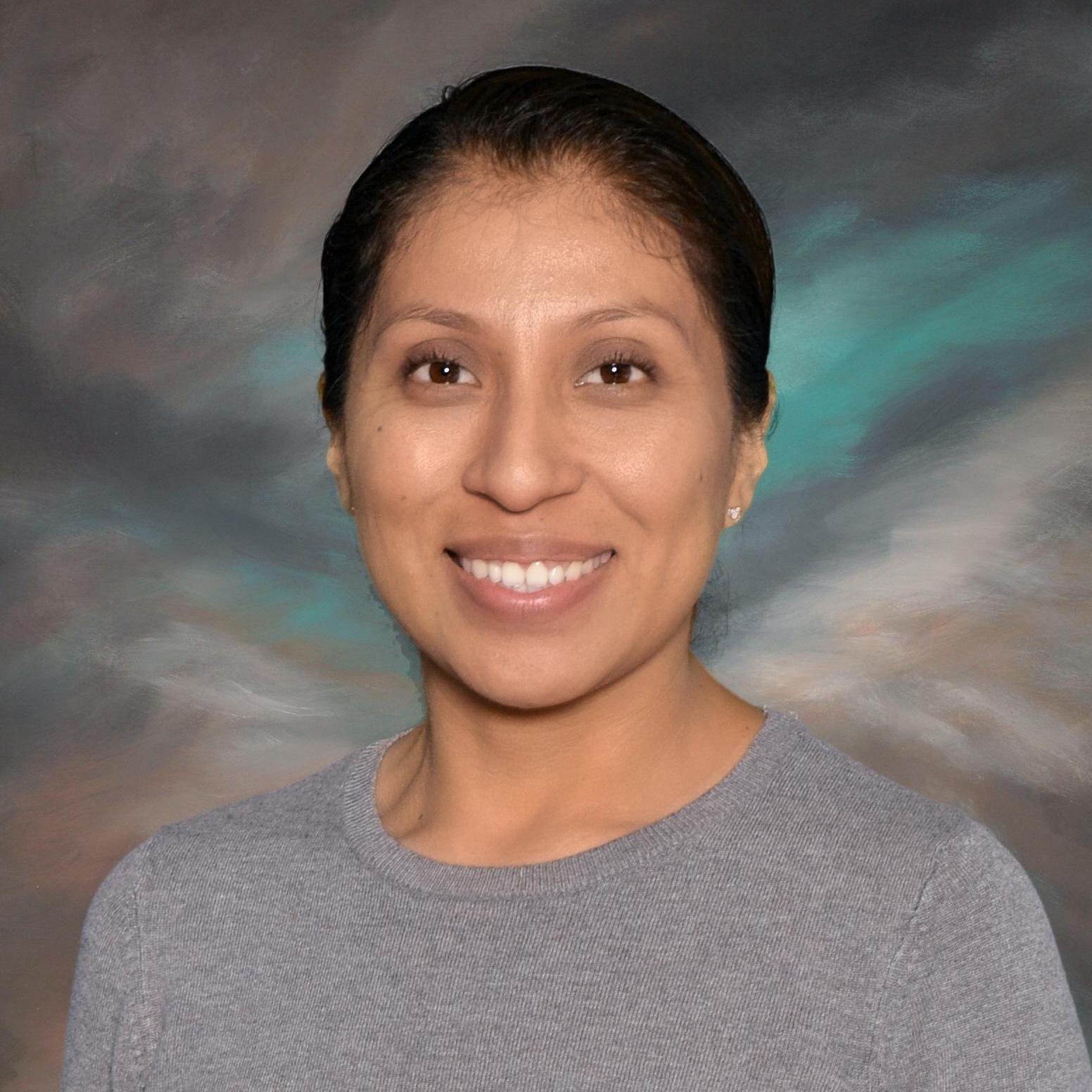 Nanci Castro's Profile Photo