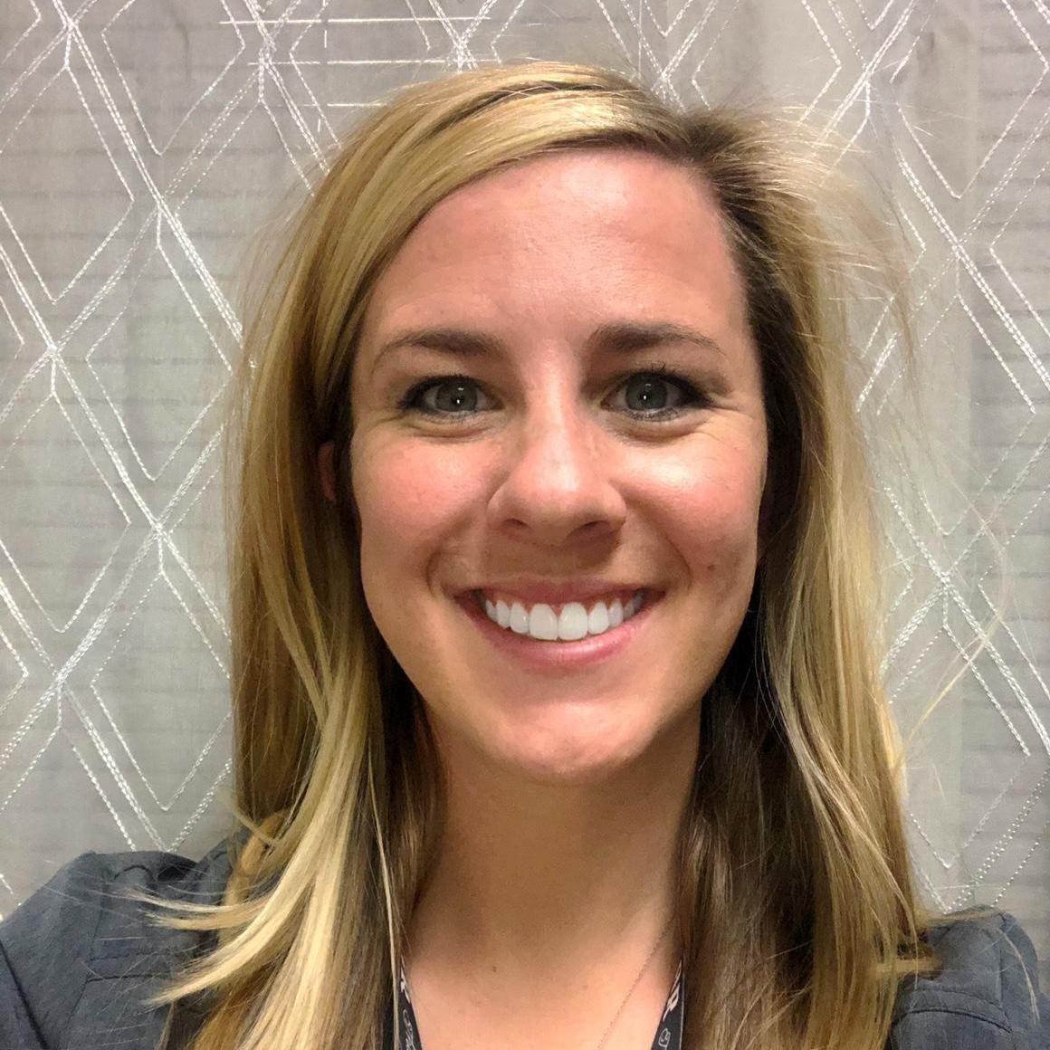 Michaela Wanous's Profile Photo