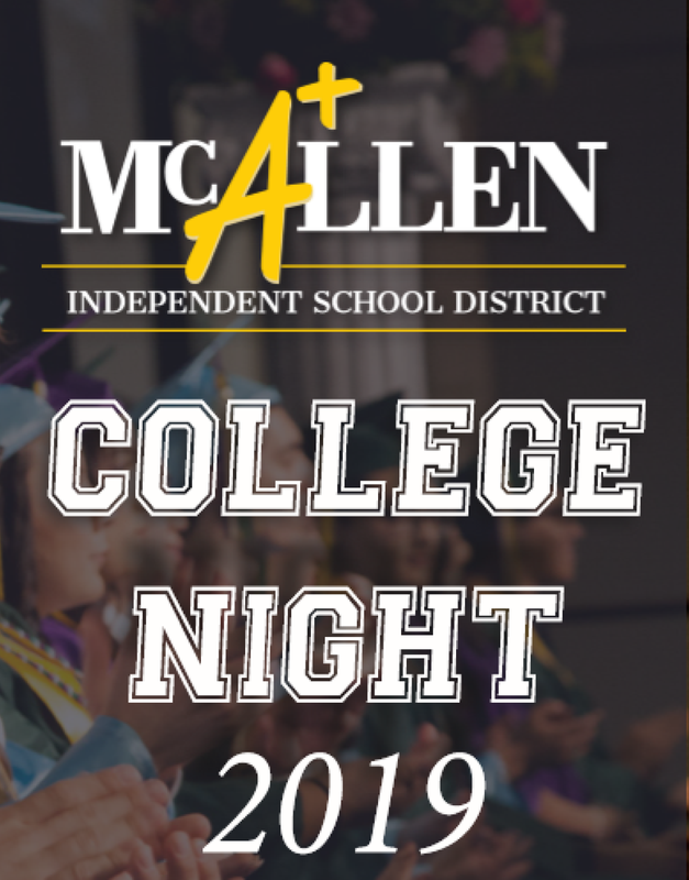 college night 2019.png