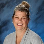 Teresa Baumert's Profile Photo