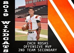 all-district, rosas, z.jpg