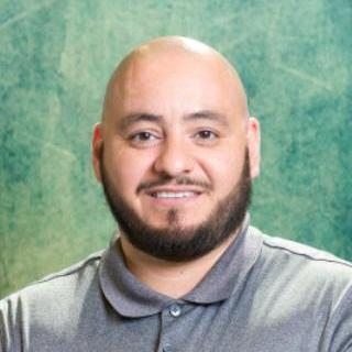 Saul Villarreal's Profile Photo